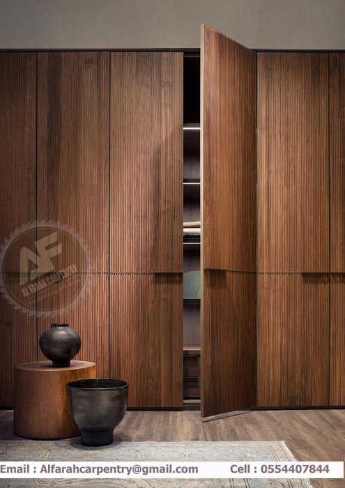 Wardrobes Dubai With Images Wardrobe Door Designs Wardrobe Design Bedroom Bedroom Closet Doors