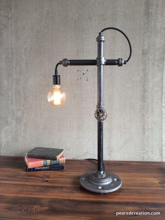 eclairage bureau suspension n on clairage puissant pour. Black Bedroom Furniture Sets. Home Design Ideas