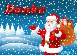 Bildergebnis Fur Hintergrundbilder Kostenlos Advent Weihnachten Gif Bilder Weihnachten Kostenlos Weihnachtsgrusse