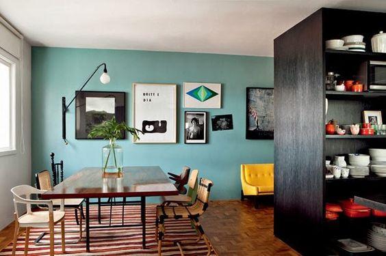 Home Tour: o apartamento de Mauricio Arruda#!/2014/02/home-tour-o-apartamento-de-mauricio.html