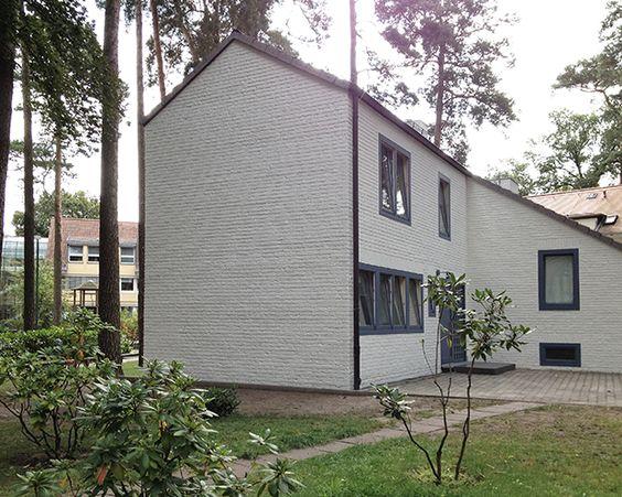 MFG - Fassaden-Gestaltung
