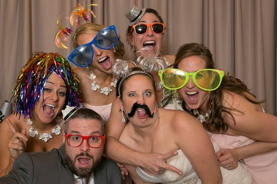 Bridal Party, Photobooth  greenwood_wedding_photography_bekah&josh_26