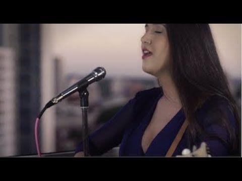 Patricia Romania Acredito Consagracao Youtube Musica E Vida