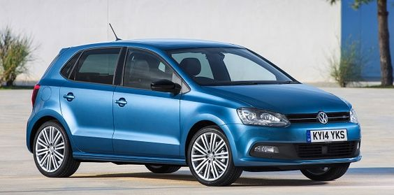 #Volkswagen are now taking orders for the brand new Polo.  Full details here http://www.newcarpromotions.co.uk/latest-news/new-volkswagen-polo-open-ordering/#content