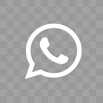 أيقونة واتس اب بيضاء Png ال Whatsapp Whatsapp من رمز عنصر تصميم ال Whatsapp Png والمتجهات للتحميل مجانا Symbol Design Instagram Logo Social Media Icons