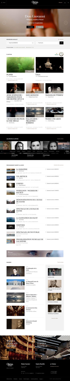 www.operadeparis.fr