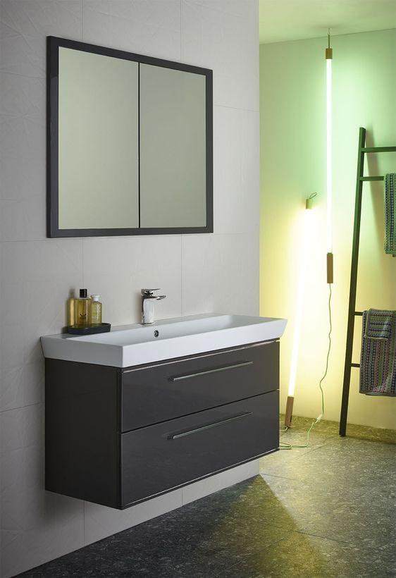 Roper Rhodes Roper Rhodes Bathroom Furniture Brassware Mirrors In 2020 New Bathroom Designs Bathroom Style Bathroom Furniture