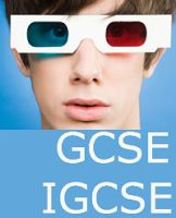 Blog with useful articles - All GCSE and IGCSE English Resources, Essays, Past Papers, Exam Answers, Quotes and More