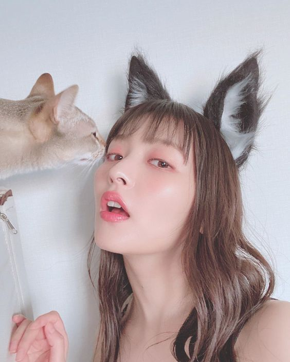 tumblr is a place to express yourself discover yourself and bond over the stuff you love it s where your interests connect you with your pe 上坂 すみれ 声優 可愛い 上坂