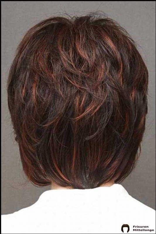 Pin Auf Haare Und Beauty