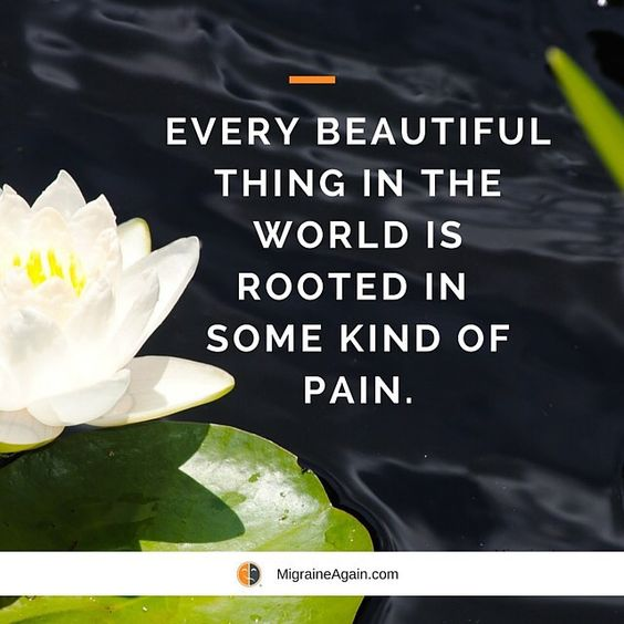 #migraine #migrainepain #pain #everythingbeautiful #spooniestrong