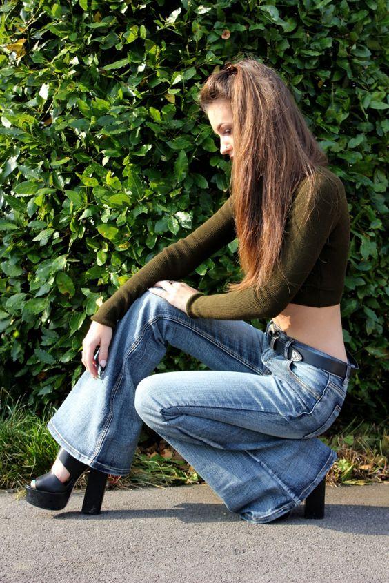 http://1.bp.blogspot.com/-w11Sqbx4U44/VhEE58HUe9I/AAAAAAAAAcE/SlawI_THZNU/s1600/thumb_IMG_5695_1024.jpg