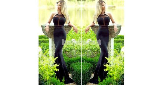 Sleeveless Bandage Dress,Backless Bodycon Dress Sleeveless Bandage Dress Uk,Backless Bodycon Dress Uk