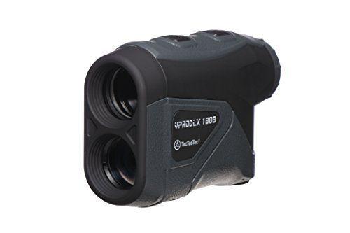 32++ Bushnell golf rangefinder parts information
