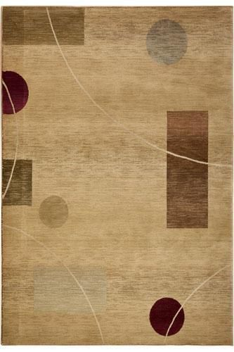 Mobile Area Rug Contemporary Rug Modern Rugs Floor Covering