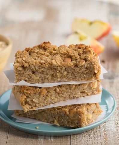 fast metabolism diet carrot cake recipe