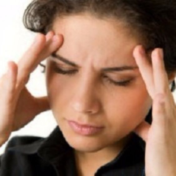 It would appear that triptan-based migraine drugs may function in a similarly.