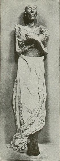 Ramsés II Faraón. Efe867fa187045daf571cfad3b7bf90a