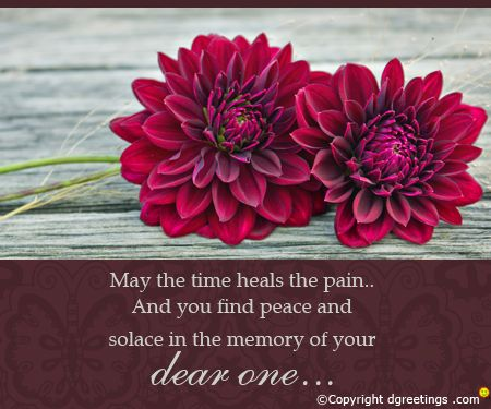 death anniversary messages - Yahoo Search Results