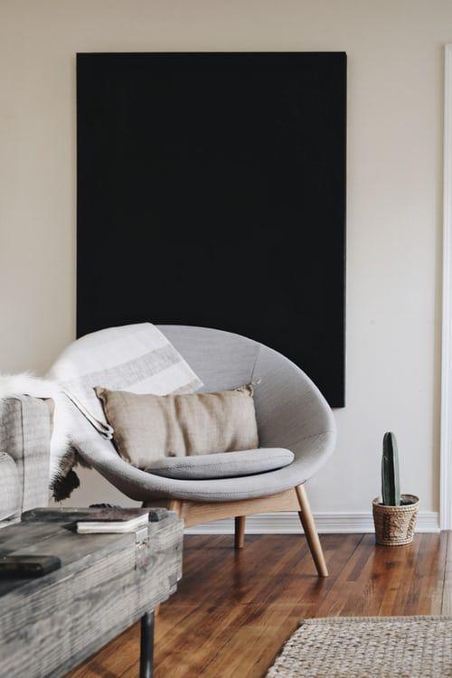 Man Kann Auch Ohne Die Typischen Trends Seine Wohnung Perfekt Stylen Wir Geben Euch Tipps Zur Einric In 2020 Wohnzimmer Dekor Modern Moderne Wohnzimmerideen Haus Deko