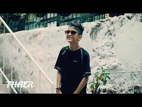 سيف نبيل عشك موت الحب الهندي ريمكس Saif Nabeel Dj Aseel Ashaq Moot Remix Youtube Rayban Wayfarer Mens Sunglasses Men