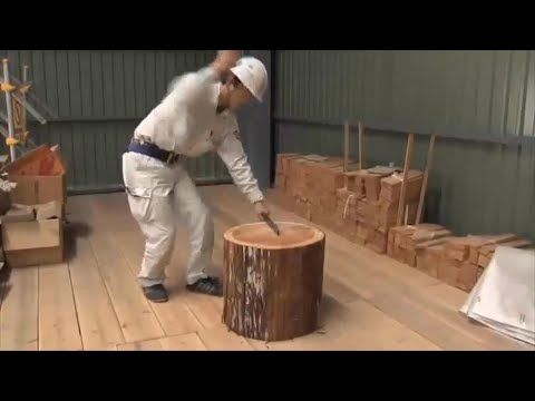 Amazing Woodworking Traditional Japanese Technology Still Being Used Entrance Of Shingle Roofing Yout Japanese Woodworking Japanese Traditional Woodworking