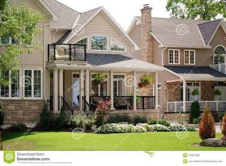 casas bonitas - Pesquisa Google