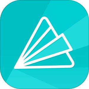 Animoto Video Maker - edit slideshows and movies from photos and videos, with music by Animoto Inc.