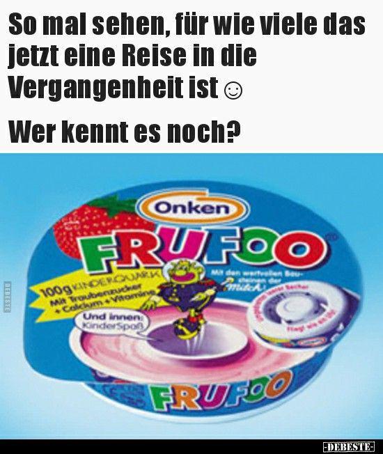 Rezept frufoo 7 Memes