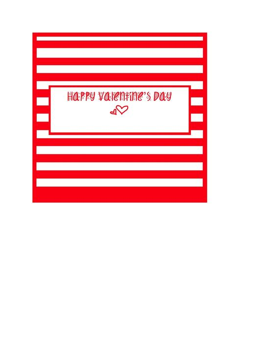 Hershey+Valentines+Wrapper.jpg 1,237×1,600 pixels