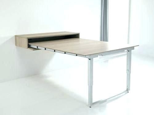 Table Pliante De Cuisine Table Table Cuisine Table Cuisine Table D