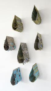 raindrop origami - Google Search