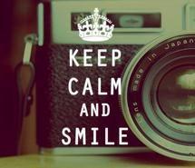 smile (camera)