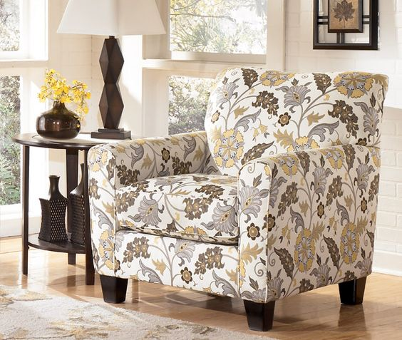 Ashley Furniture Industries Nc: Pinterest • The World's Catalog Of Ideas