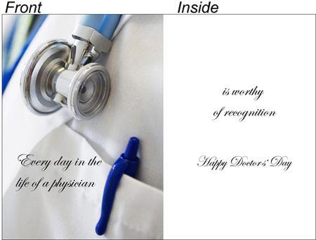 happy doctors day wallpaper download