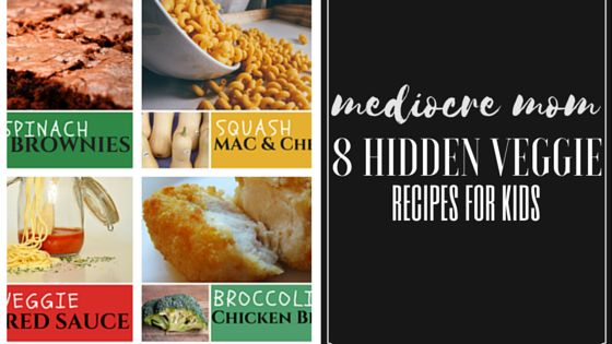 I remember it well. All throughout my pregnancy I swore that my child would nevereat boxed mac & cheese, she wouldn't know what a chicken nugget tasted like, and we would drink ka…