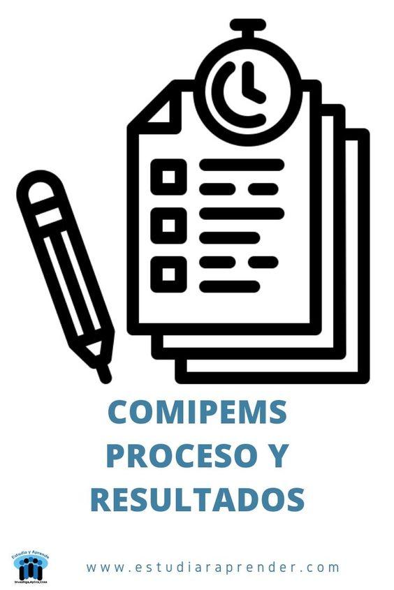 proceso comipems beneficios para los estudiantes