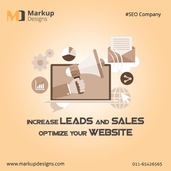 #MarkupDesigns bring the #SEO services in India, to our clients closer and closer and maintain a good relationship and serve as medium of communication between the two.   #DigitalMarketing #InternetMarketing