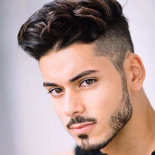 17++ Fuckboi hairstyle ideas in 2021