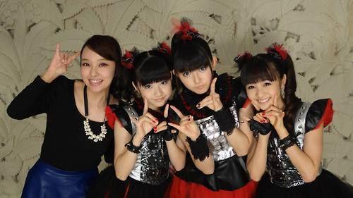"""rosamour:  20131208 ( taiwan TV )  """