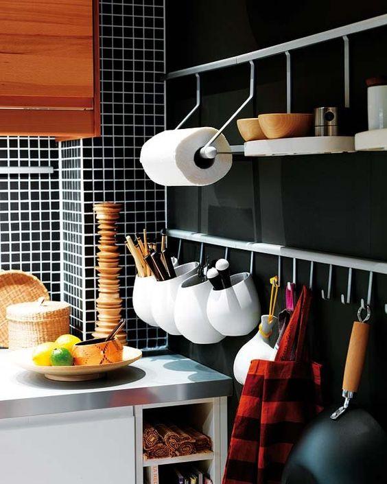 Cocinas+a+la+carta