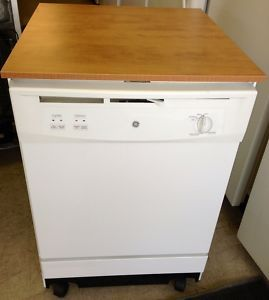 Countertop Dishwasher Attachment : explore dishwasher newer portable dishwasher and more cutlery sinks ...