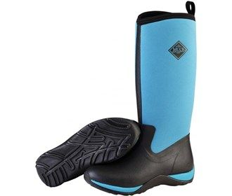 Muck Boots Women's Arctic Adventure are waterproof boots designed ...