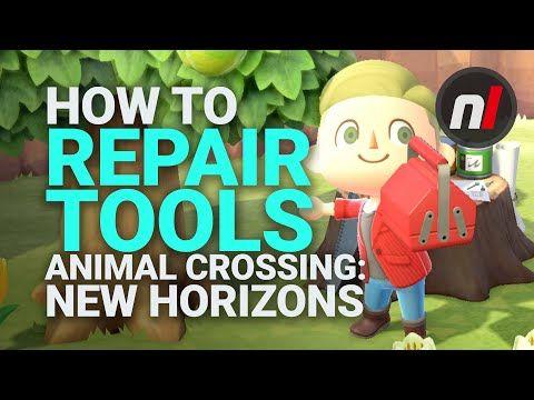 eff45923eee2de5b8b62e872c7b2daa9 - How To Get Golden Tools In Animal Crossing New Leaf