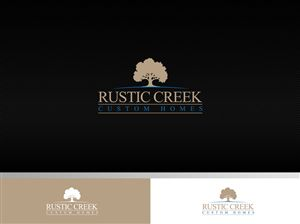home builder logo | 62 designs from 23 designers and purchased ...