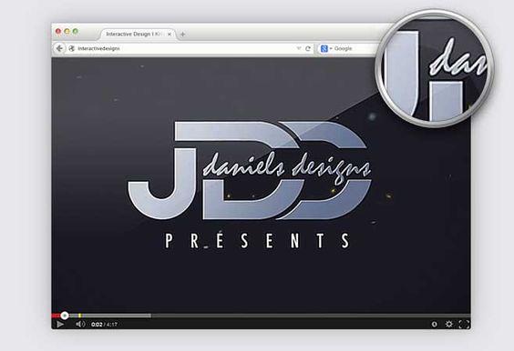 The Interactive Design Portfolio see the entire interactive design on youtube at https://www.youtube.com/c/jdanielsdesignspage created by Jibari Daniels of JDaniels Designs for more work visit my portfolios www.jdanielsdesigns.com or www.jdanielswebdesigns.com