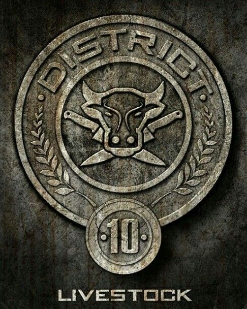 Comment here for district 10. Full.