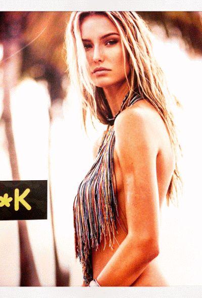 @galleria_mazzini_lecce #GM #galleriamazzini #galleriamazzinilecce #gmb #gmbsrl #gmblecce #lecce #salento #abbigliamento #uomo #donna #accessori #scarpe #borse   #fashion #moda #style #life #beachwear #accesories #bag #jowellers #chassures #sac #accesoires