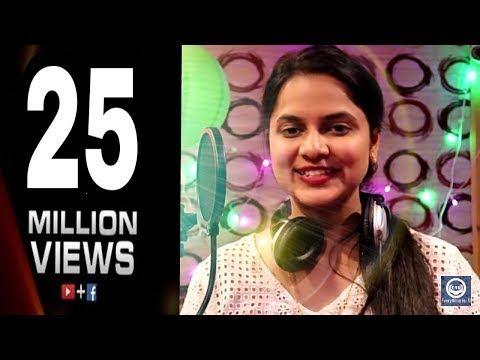 Desi Pila Mantu Chhuria Asima Panda Sambalpuri Studio Video 2018 Youtube Di 2020 Lagu Youtube Film