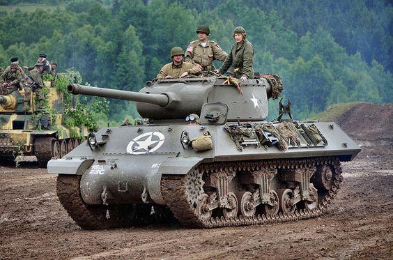Explore armor tanks army tank and more